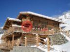 瑞士的房产,编号48994182
