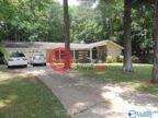 美国阿拉巴马州亨茨维尔的房产,6810 Garth Road,编号50506640