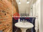 美国哥伦比亚特区华盛顿哥伦比亚特区的公寓,1418 D ST NE,编号60038154