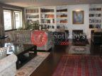 西班牙BarcelonaBarcelona的房产,编号25150771