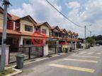 马来西亚森美兰波德申的房产,Jalan Springhill 3/3A Bandar Springhill 71010 Port Dickson Negeri Sembilan,编号57831313
