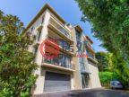 新西兰Auckland Region奥克兰的房产,2B/8 Laxon Terrace,编号27881309