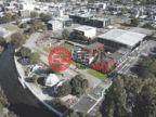 新西兰基督城的房产,3/243 Cambridge Terrace,编号50354778