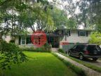 美国佐治亚州萨凡纳的房产,314 Kensington Drive,编号52069832