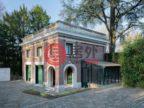 比利时BrusselsMolenbeek-Saint-Jean的房产,编号51393895