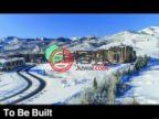 美国犹他州帕克市的房产,Canyons Resort Drive,编号49843806