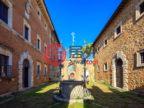 意大利SienaRadicondoli的房产,Via Tiberio Gazzei,编号57033172