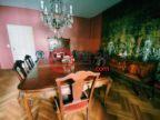 阿根廷Buenos AiresBuenos Aires的独栋别墅,Billinghurst 2500,编号58451187