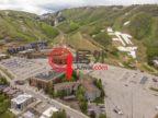 美国犹他州帕克市的房产,Empire Avenue,编号49844372