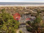 美国新泽西州阿瓦隆的房产,5609 Dune Drive,编号48227797