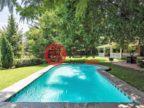 智利Region Santiago MetropolitanColina的房产,El Maizal Las Brisas de Chicureo,编号39426314