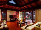 泰国普吉府Amphoe Thalang的房产,编号29338833