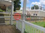 美国佛吉尼亚州里齐蒙得的房产,617 S Pine St,编号54734036