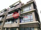 中国台湾的房产,Jingshan Rd. Shilin Dist.,编号36954623