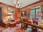 美国马里兰州奥因斯米尔斯的独栋别墅,3137 BLENDON RD,编号60640407