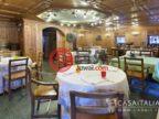 意大利瓦莱达奥斯塔Gressoney-Saint-Jean的房产,编号49152760
