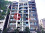 中国台湾Taipei CityTaipei City的房产,Ln. 333 Xingshan Rd. Neihu Dist.,编号47295504
