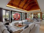 泰国普吉府普吉的房产,390/1 Srisoonthorn Cherngtalay Thalang,编号47452098