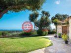 法国CorsicaBonifacio的房产,编号51385595