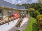 新西兰的房产,Beach Road,编号51489541