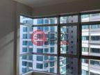 菲律宾Metro ManilaTaguig的房产,Bonifacio Global City Taguig,编号56382149