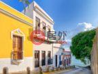 波多黎各Puerto RicoSan Juan的房产,4 Sol St.,编号56342080