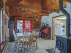 美国缅因州Jackson的房产,263 Village Road,编号51352901