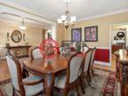 美国佛吉尼亚州哈利法克斯的房产,1122 Brook Run,编号57563855