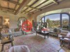 美国新墨西哥州圣塔菲的房产,117 Tesuque Ridge,编号27744711