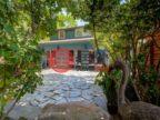 美国加州洛杉矶的房产,1632 Cerro Gordo Street,编号50699965