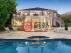 澳大利亚维多利亚州Brighton的房产,27 Chelsea Street,编号51134494