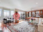 美国马里兰州巴尔的摩的公寓,1257 DOCKSIDE CIR,编号60307950