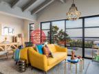 美国加州洛杉矶的房产,7100 La Presa Drive,编号54984829