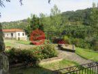 葡萄牙馬爾科-德卡納維澤斯的农场,编号26903889