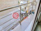 希腊阿提卡Pireas的房产,编号52002070