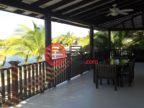 荷兰加勒比区克拉伦代克的房产,Kaya International 100 #1,编号45015775