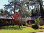 乌拉圭马尔多纳多埃斯特角城的房产,Mansa 4175,编号50164507