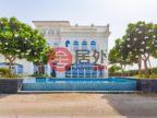 阿联酋迪拜迪拜的房产,Signature Villas Palm Jumeirah,编号54972719