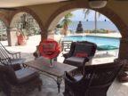 荷兰加勒比区克拉伦代克的房产,Sabadeco Court 45A,编号38672165