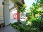 马来西亚雪兰莪州Puchong的房产,JLN NUSAPUTRA1/1C,编号57831066