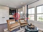 美国佛吉尼亚州里齐蒙得的房产,2121 Boro Ridge St Unit#EA,编号56330288