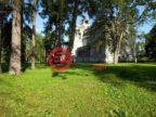 爱沙尼亚军港Kernu的房产,编号28128924
