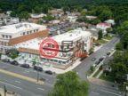 美国佛吉尼亚州里齐蒙得的房产,5706 Grove Ave Unit#301,编号54978307