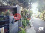 印尼Jawa BaratBandung的房产,编号53905337