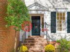 美国佛吉尼亚州Henrico的房产,300 N Ridge Rd Unit#42,编号56528770