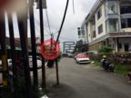 印尼Jawa BaratBogor Kota的土地,编号51721474