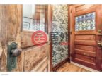 美国爱荷华州德梅因的房产,1417 10Th Street,编号51038957