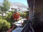 希腊阿提卡Argyroupoli的房产,编号52002063
