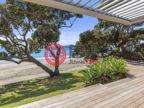 新西兰的房产,Sanders Avenue,编号49387218