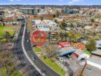 澳大利亚维多利亚州班迪哥的商业地产,117 High Street,编号48593396